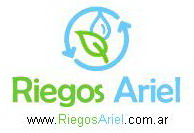 Riegos Ariel - Riego por Aspersion